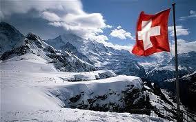 Swiss Pic