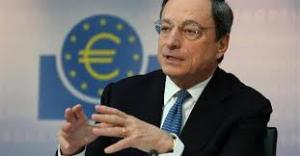 Draghi Bonds