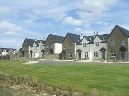 Irish Property