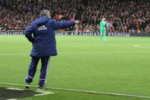Jose-Mourinho-3