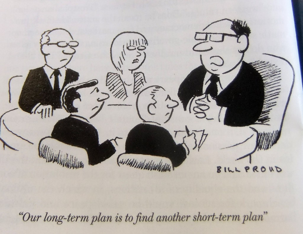 exploring the debate of short termism a Public debate is afflicted by short-term thinking short-termism about the past apparently afflicts even those who attack short-termism about the future.