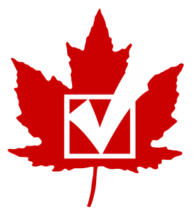 Canada Leaf