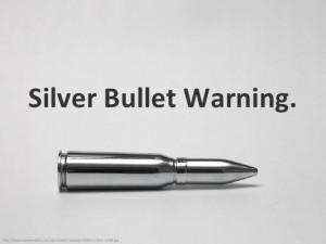 the-myth-of-the-social-media-silver-bullet-39-728